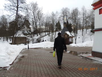 http://sa.uploads.ru/t/m9GVC.jpg