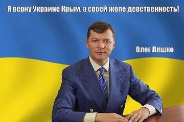 http://sa.uploads.ru/t/mAcOK.jpg