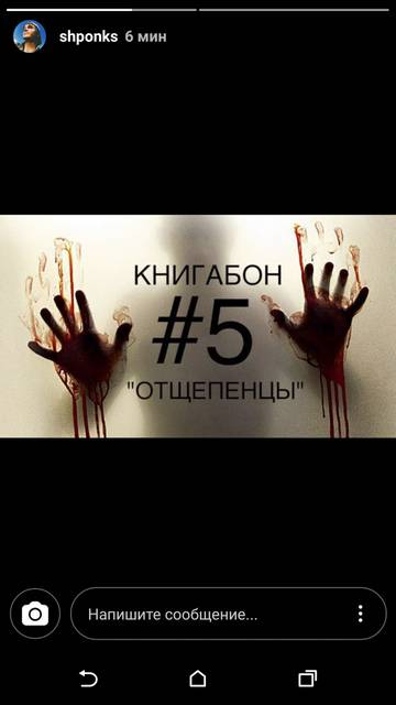 http://sa.uploads.ru/t/mB4kr.jpg
