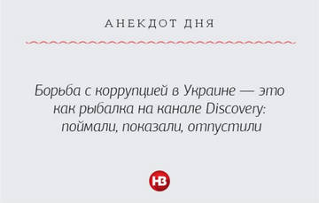 http://sa.uploads.ru/t/mD7uG.jpg