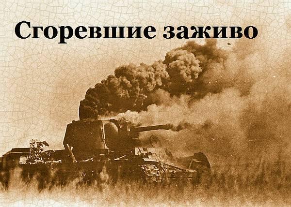 http://sa.uploads.ru/t/mKaRo.jpg