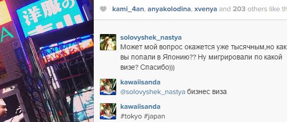 http://sa.uploads.ru/t/mMvFh.png