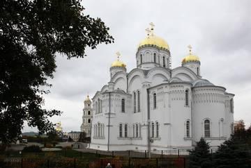 http://sa.uploads.ru/t/mOPcJ.jpg