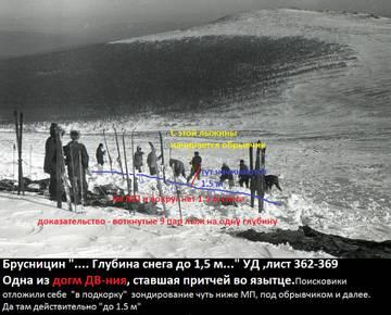 http://sa.uploads.ru/t/mUtiL.jpg