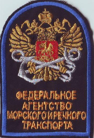 http://sa.uploads.ru/t/mVEcJ.jpg