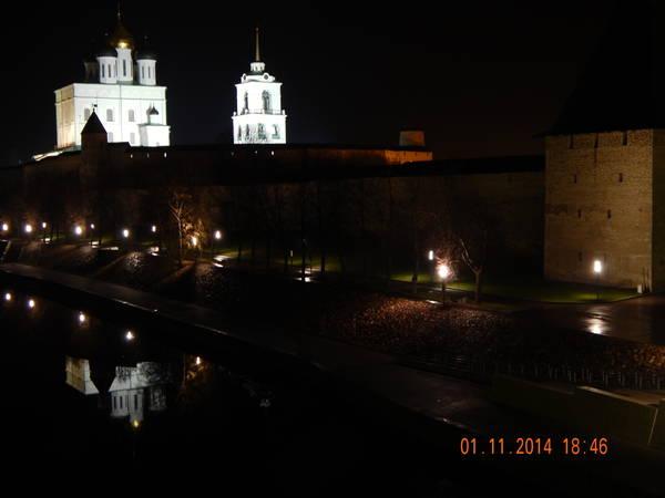 http://sa.uploads.ru/t/mVeSF.jpg
