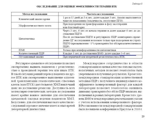 http://sa.uploads.ru/t/med1o.jpg