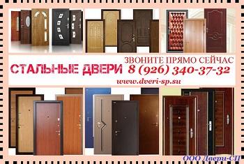 http://sa.uploads.ru/t/mfj6n.jpg
