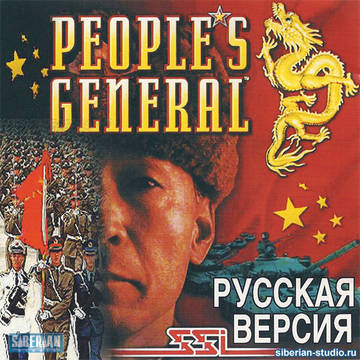 http://sa.uploads.ru/t/miO3p.jpg