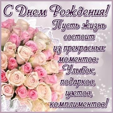 http://sa.uploads.ru/t/mjgDE.jpg