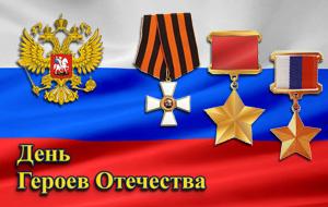 http://sa.uploads.ru/t/mnxW7.jpg