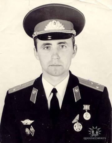 http://sa.uploads.ru/t/murjI.jpg