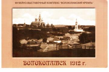 http://sa.uploads.ru/t/myB4e.jpg