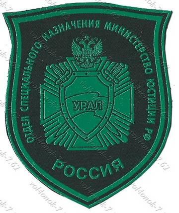 http://sa.uploads.ru/t/mzAO3.jpg