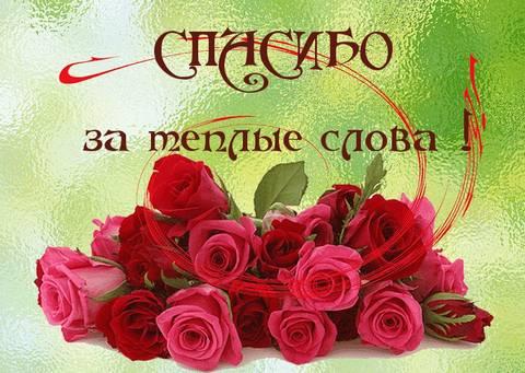http://sa.uploads.ru/t/n18b5.jpg