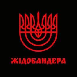 http://sa.uploads.ru/t/n4drl.jpg