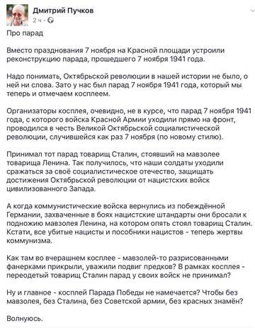 http://sa.uploads.ru/t/n8Okw.jpg
