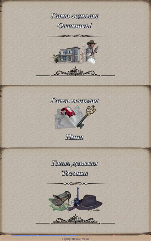 http://sa.uploads.ru/t/nCTjM.jpg