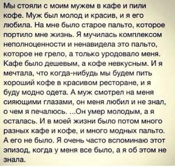 http://sa.uploads.ru/t/nF27b.jpg