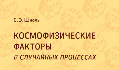 http://sa.uploads.ru/t/nGlhS.png
