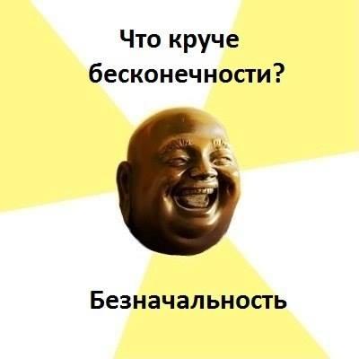 http://sa.uploads.ru/t/nJYSE.jpg