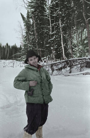 http://sa.uploads.ru/t/nJrWv.jpg