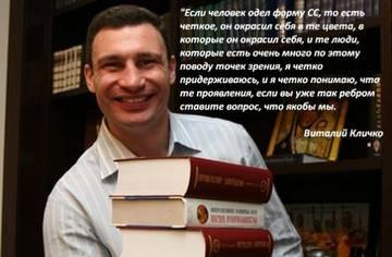http://sa.uploads.ru/t/nNfpW.jpg