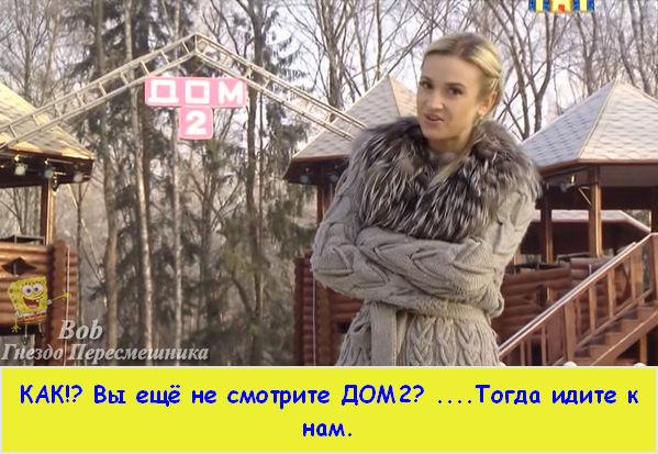 http://sa.uploads.ru/t/nNxj2.jpg