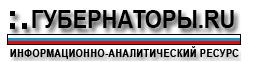 http://sa.uploads.ru/t/nTbyt.png