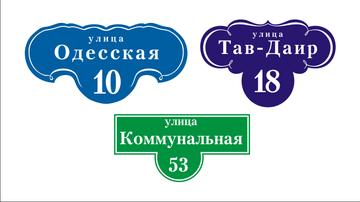 http://sa.uploads.ru/t/nUfwJ.png