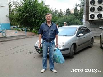 http://sa.uploads.ru/t/nVCrk.jpg