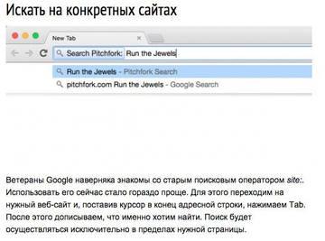 http://sa.uploads.ru/t/nVfJo.jpg