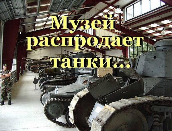 http://sa.uploads.ru/t/nWUxA.jpg