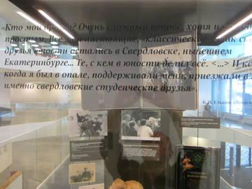 http://sa.uploads.ru/t/ncIk5.jpg