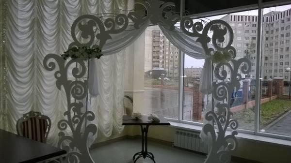http://sa.uploads.ru/t/ncRUQ.jpg