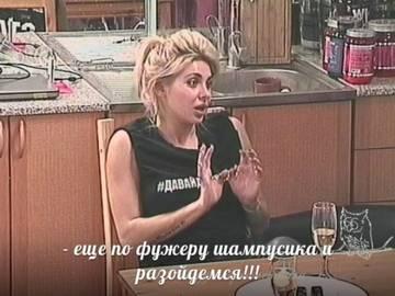 http://sa.uploads.ru/t/ndzrq.jpg