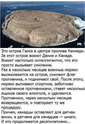 http://sa.uploads.ru/t/nlBjE.jpg