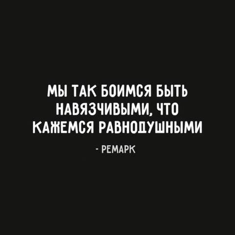 http://sa.uploads.ru/t/nvzp6.jpg