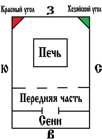 http://sa.uploads.ru/t/nxjA8.png