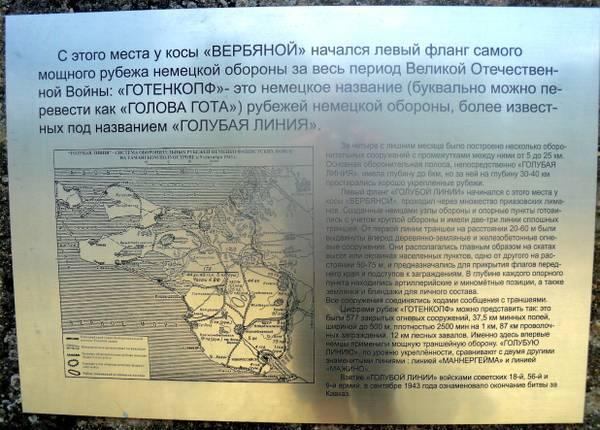http://sa.uploads.ru/t/o2RDY.jpg
