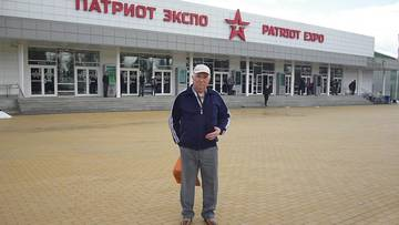 http://sa.uploads.ru/t/o4v2C.jpg