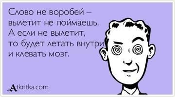 http://sa.uploads.ru/t/o5MpQ.jpg