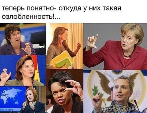 http://sa.uploads.ru/t/o6PI8.jpg