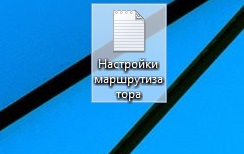 http://sa.uploads.ru/t/o6pgu.jpg
