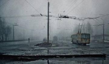 http://sa.uploads.ru/t/oBZzK.jpg