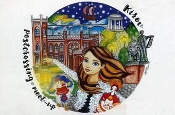 http://sa.uploads.ru/t/oCeBI.jpg