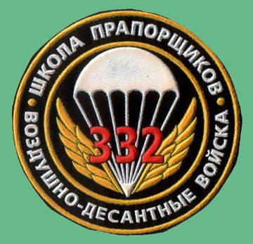 http://sa.uploads.ru/t/oDMwT.jpg
