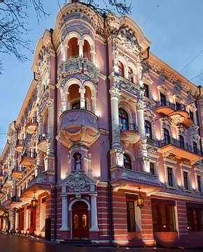 http://sa.uploads.ru/t/oGp1D.jpg