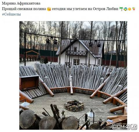 http://sa.uploads.ru/t/oH172.jpg