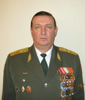 http://sa.uploads.ru/t/oIeB9.jpg